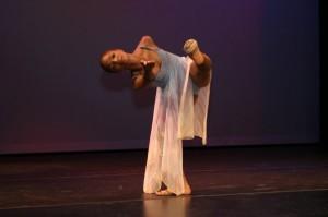 Jubilee Dance Theatre, Inc.
