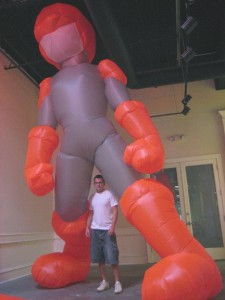 1aapatrick-flibotte-inflatable superheros-2at5ft