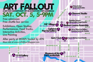 Art-Fallout-2013-draft-flyer-back-Aug16