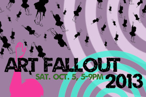 Art-Fallout-2013-working-flyer-front1