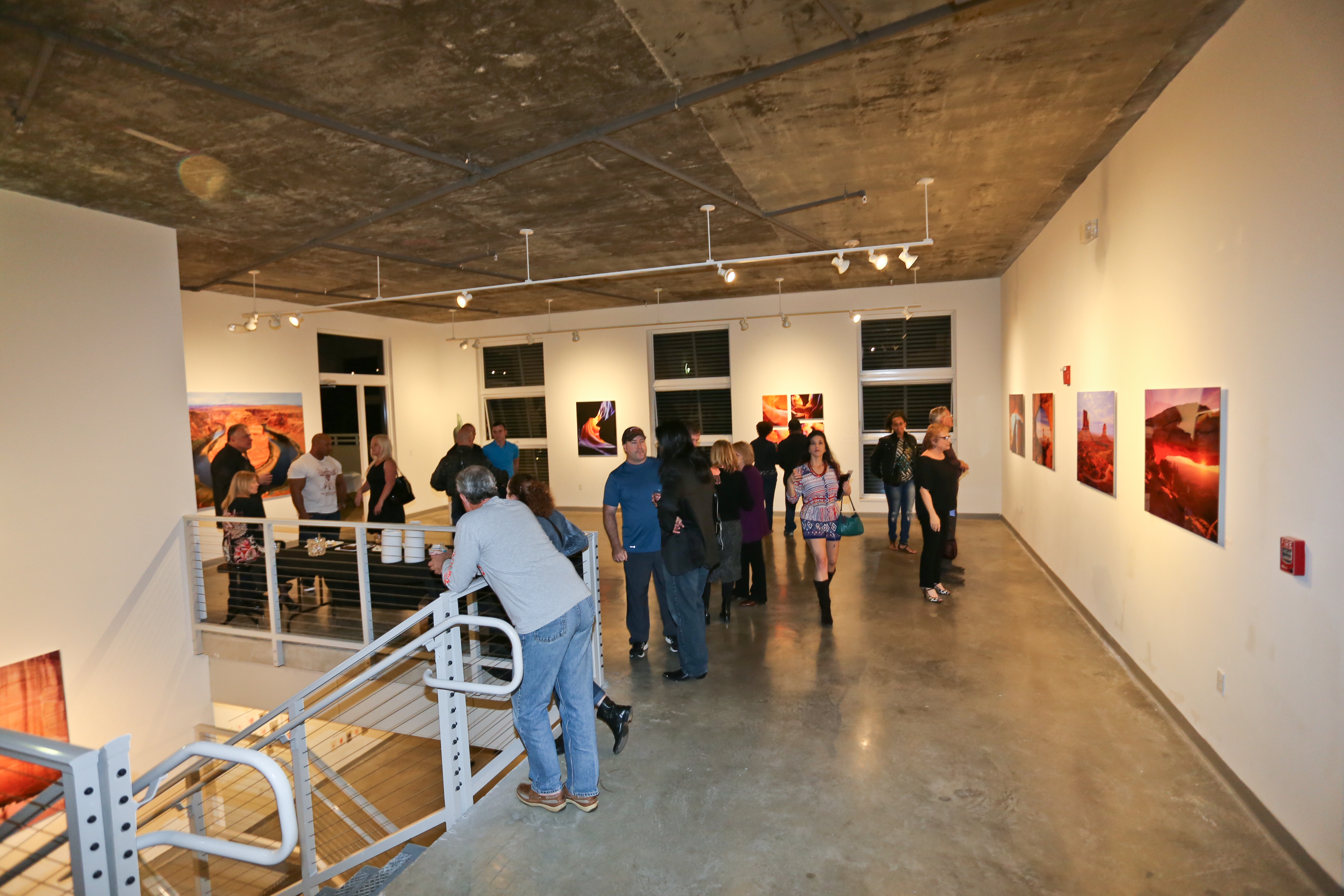 1310 Gallery  >> Sylvain Denis Sailboatbendartists Com