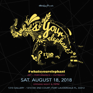 Whatsyourelephant_aug18